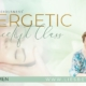 energetic facelift ommen